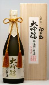 hyouon720a-173x300