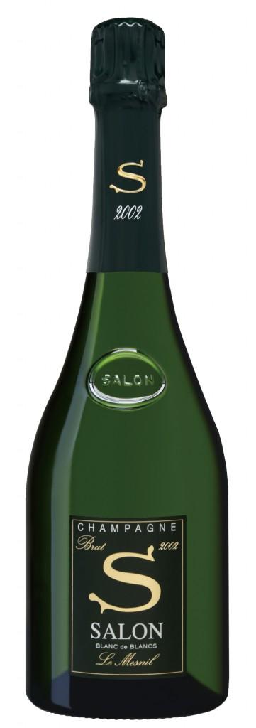 salon-2002w