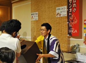 natsumatsuri4