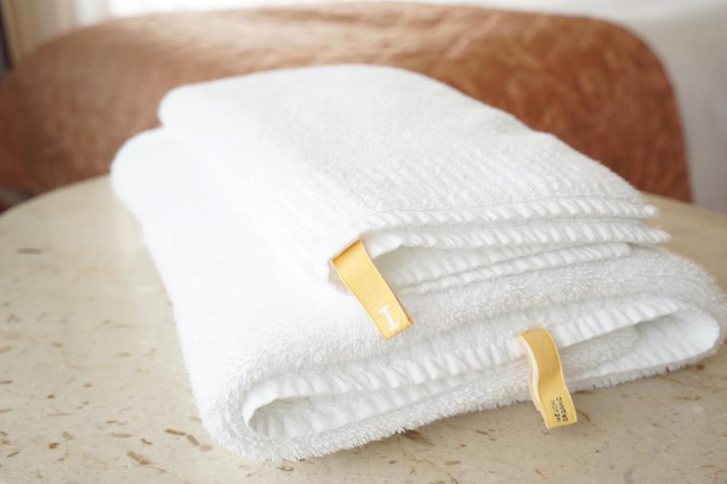 towel-w