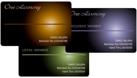 One-Harmony
